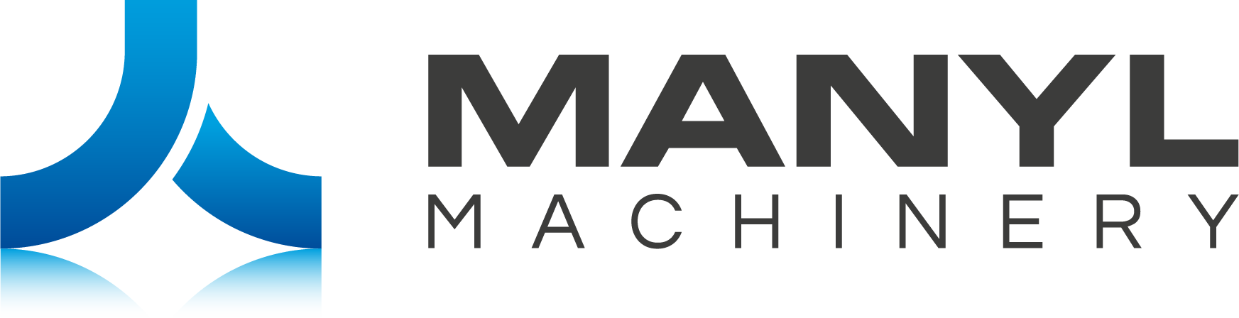 Manyl Machinery
